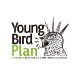 Young Bird Plan